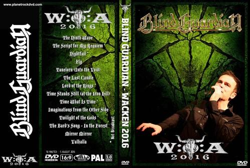 Planetrockdvd Website Rare Rock Concert Dvd S Classic Rock Heavy Metal Hard Rock Aor