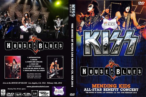 PLANETROCKDVD Website Rare Rock Concert DVD's CLASSIC ROCK