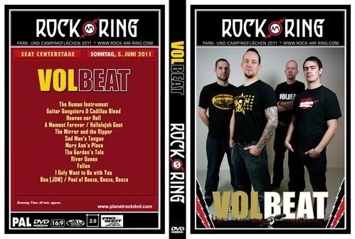 Planetrockdvd Website Rare Rock Concert Dvds Classic Rock Heavy