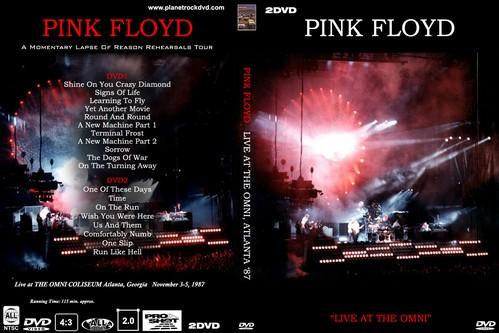 Dvd Pink Floyd Shine On Live - Música, Filmes e Seriados ...