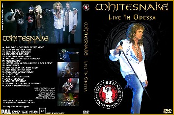planetrockdvd website rare rock concert dvd 39 s classic rock heavy metal hard rock aor. Black Bedroom Furniture Sets. Home Design Ideas