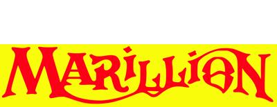 Marillion - Live In Montreal - - Saturday
