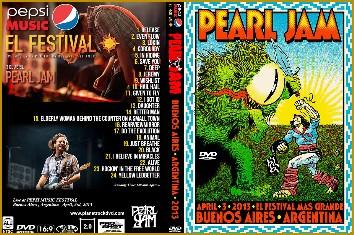 PLANETROCKDVD Website Rare Rock Concert DVD's CLASSIC ROCK