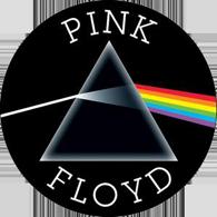 planetrockdvd website rare rock concert dvds classic rock